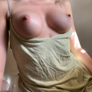 perfect breast