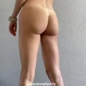 delicious milf ass