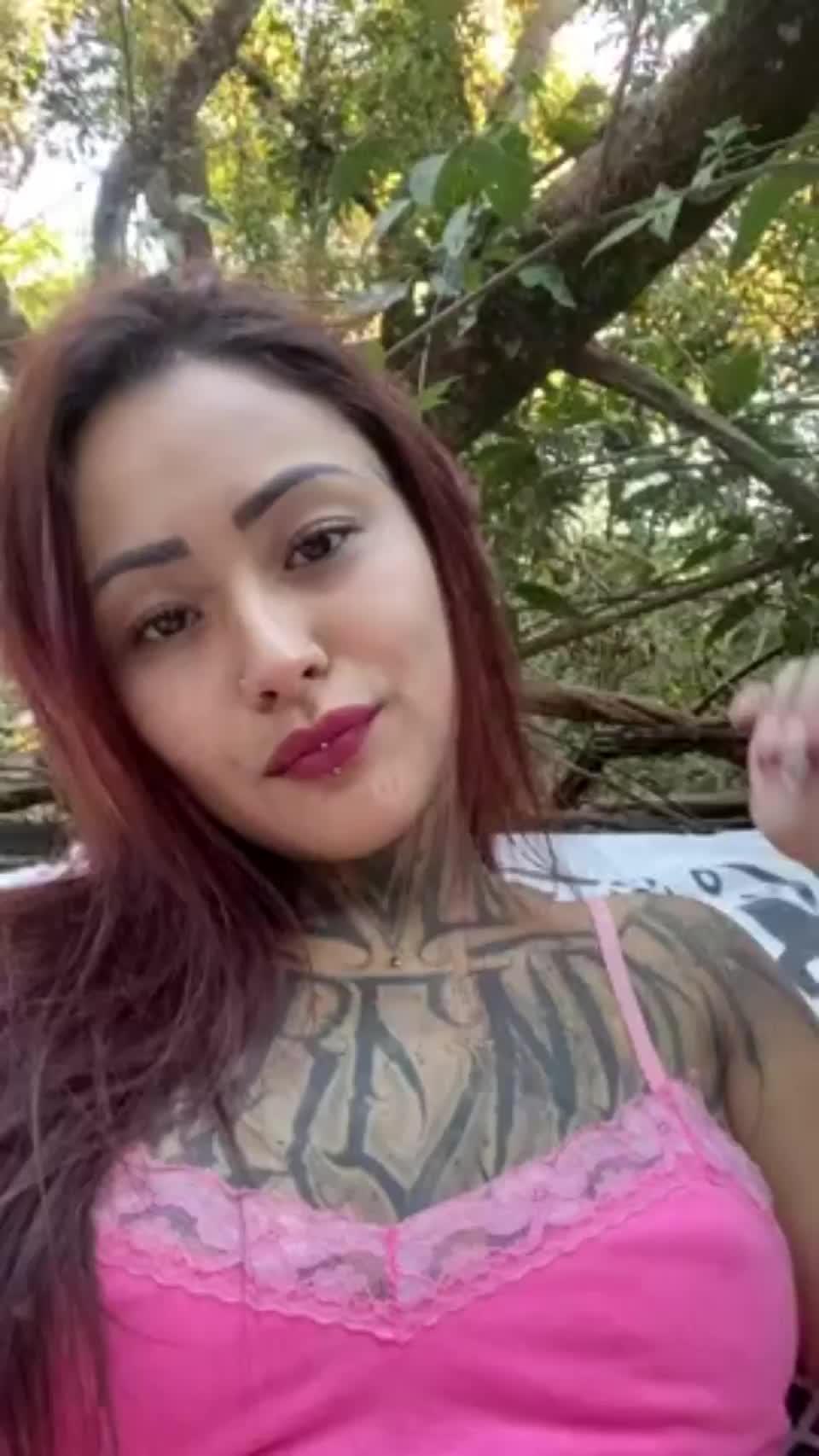 suryah asian women nudity