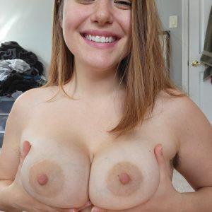 adorable huge tits