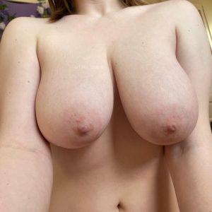 good huge boobs