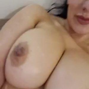 perfect huge boobies