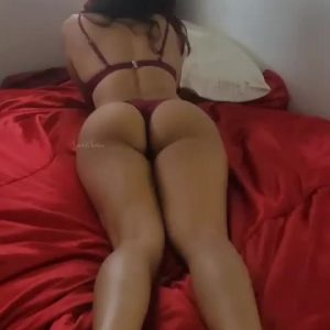 fantastic body sexy ass
