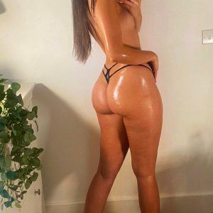 looks great thick ass