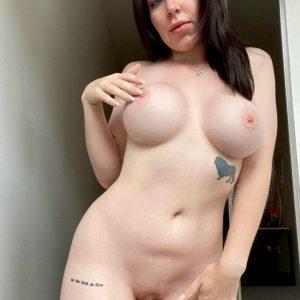 incredible figure